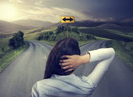 Facing A Complex Decision? Narrow Your Choices Down To Two, Study ...
