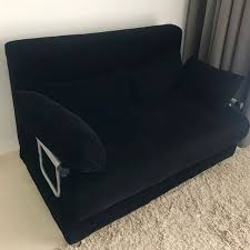 rolly sofa bed furniture sofas on