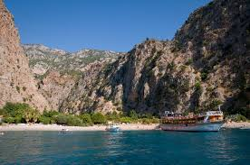 TURKEY: Butterfly and Kabak Valley - Claudia Wiens Photography