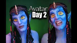 avatar makeup tutorial mice phan