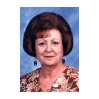 Find Effie Anderson at Legacy.com