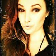 Adriana Price (adra711) on Pinterest