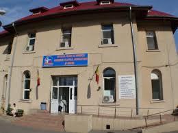 Managerul Spitalului de Arşi, atac la adresa primarului Sectorului 1 | Romania Libera