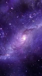 spiral galaxy fantasy e