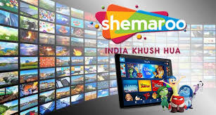 Shemaroo to launch its own streaming service named ShemarooMe