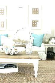 beach themed furniture moshidin co