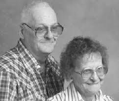 Hilda Wright Obituary - Akron, Ohio | Legacy.com
