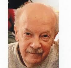 Raymond Weber 1940 - 2017 - Obituary