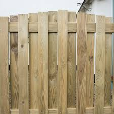 Garden Patio Post Caps 3 Inch Fencing Post 1x Wooden Fence Post Caps Fully Pressure Treated For 75mm Bortexgroup Com