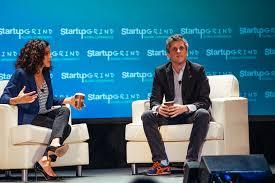 Box CEO Aaron Levie: | by The Startup Grind Team | Startup Grind | Medium