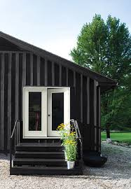 Black Paint Ideas Benjamin Moore