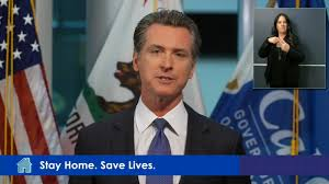 Coronavirus: Gov. Newsom to unveil ...
