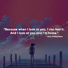 best disney quotes that will inspire you