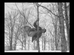 Hallelujah the Hills - Adolfas Mekas - YouTube