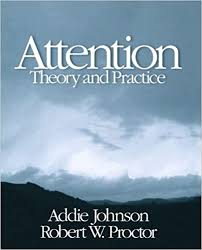 Amazon.com: Attention: Theory and Practice (9780761927617 ...
