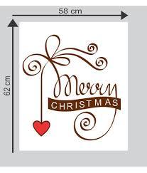 sticker studio christmas design motivational quotes motivational