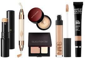 try these 6 concealers