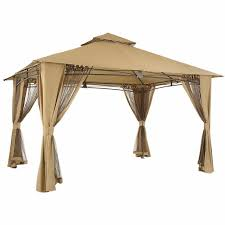 canopy cover tent tarpaulin grommets