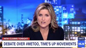 Ashleigh Banfield Condemns Aziz Ansari Accuser: 'What You Have Done Is  Appalling'