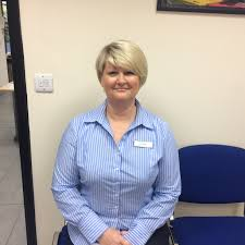 Jo Smith – Group Customer Services Manager – Alton Cars