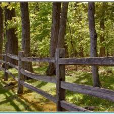 Cost Of Split Rail Fence Per Foot Split Rail Fence Fence Design Rail Fence