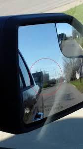 side mirror glass ford f150 forum