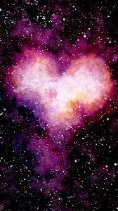 خلفيات نجوم خلفيات جديدة للنجوم كيف