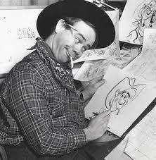 Ward Kimball - Wikipedia