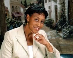 Myrtle Hamilton Obituary - Houston, TX