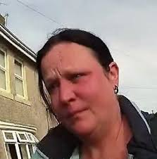 Police make further appeal over missing Leanne Smith