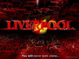 liverpool fc wallpaper 1000 goals