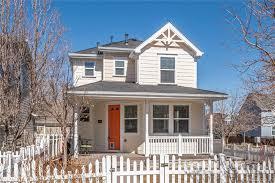 2866 Akron Street Denver Co 80238 Mls 7490273 Lux Denver Real Estate