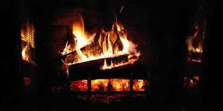 how to clean dirty fireplace bricks