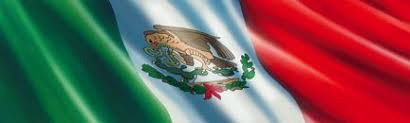 Mexican Flag Rear Window Decal Xxx010025 Series