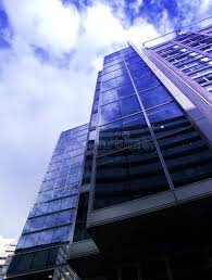 london glass buildings 32 a modern