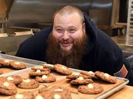 Action Bronson Shows Off 50lb Weightloss In Shirtless Interview   HipHopDX