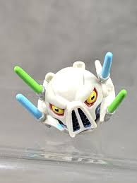 STAR WARS Angry Birds TELEPODS General Grievous with QR Code ...