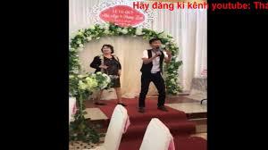 158 hình ảnh đẹp nhất về karaoke Thái music Hải
