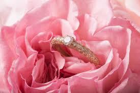 مسجات ذكرى الزواج عيد جوازى استقبله باجمل الرسائل حلوه خيال