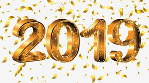 happy new year shayari wishes for whatsapp facebook sms and