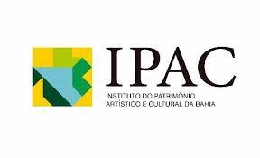 Ipac conscientiza população sobre preservação de edificações nos ...