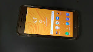 samsung galaxy j7 refine sm j737p boost