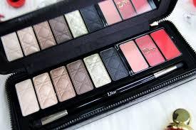 dior makeup palette 2016 saubhaya makeup