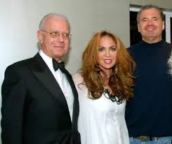 Paul Schnee, ZOA, LA, Pamela Geller and Steve Goldberg - Geller Report News