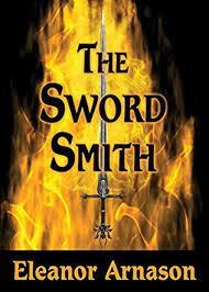 The Sword Smith by Eleanor Arnason