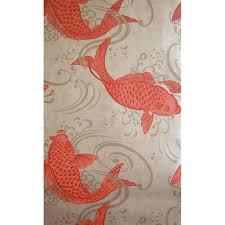 derwent wallpaper wallpaper osborne