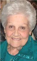 Glenda Burleson 1923 - 2017 - Obituary