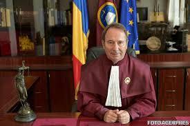 A dat lovitura: Valer Dorneanu câștigă 10.000 Euro pe lună ...