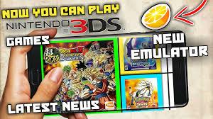 Download Pokemon Xy 3ds Emulator