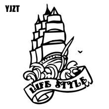 Best Value Sea Life Decal Great Deals On Sea Life Decal From Global Sea Life Decal Sellers Wholesale Related Products Promotion Price On Aliexpress